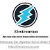 Electroneum -Platform mata uang kripto pada ponsel yang dilengkapi aplikasi pertambangan