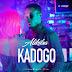 Exclusive Audio : Alikiba - Kadogo (New Music Mp3)
