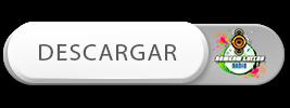 Carlos Ocean - Complicidad
