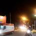 Presos feridos em Alcaçuz são socorridos para o Walfredo Gurgel