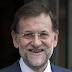 La vida (política) debe continuar; sin Rajoy