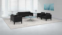 Mayline Prestige Furniture