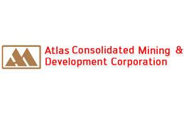 Atlas consolidated mining corporation