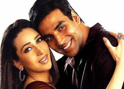 Ek Rishtaa Movie Dialogues, Ek Rishtaa Dialogues, Akshay Kumar Dialogues in Ek Rishtaa