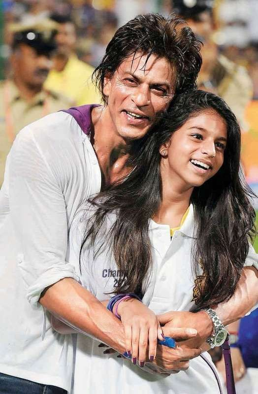 Suhana Khan Biodata : suhana, biodata, Suhana, Profile,Wiki,Biography,Age,DOB,Family, Details, Indian, Reads, Biographies