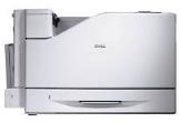 Dell Color Printer 7130cdn Driver Download, Kansas City, MO, USA