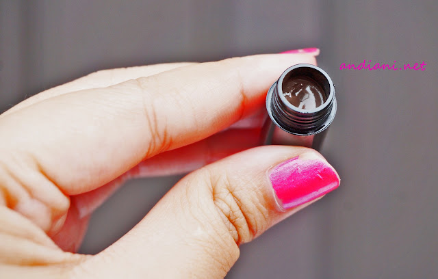review-QL-cosmetic-eyebrow-cream