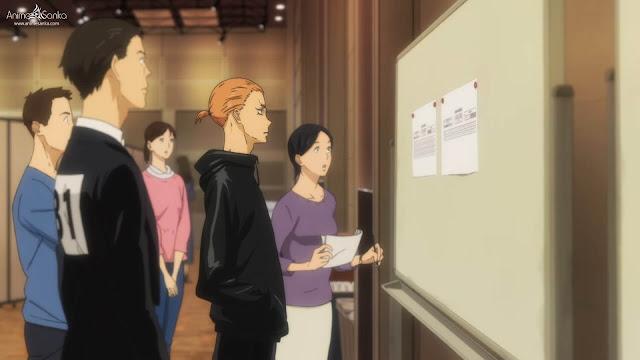 جميع حلقات انمى Ballroom e Youkoso بلوراي BluRay مترجم أونلاين كامل تحميل و مشاهدة