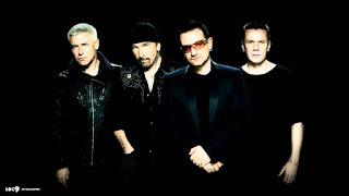U2 richest singers in Britain