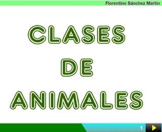 https://cplosangeles.educarex.es/web/segundo_curso/naturales_2/anim_clases02/anim_clases02.html
