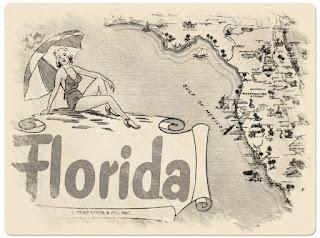 https://3.bp.blogspot.com/-B_ZWKYvPmMk/WL9yBSe-5rI/AAAAAAABGdA/4jpDkURjXC0S9z4GOwsagQ8x5qE-G-EzwCLcB/s320/FloridaVintagePostcardCharcoal_TlcCreations.jpg