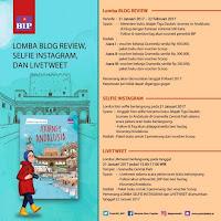 Lomba-Review-Buku-Penerbit-BIP