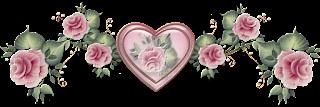 [Resim: Png-Kalp-Resimleri-Heart-N%2B%252860%2529.png]