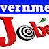 रेवेन्यु डिपार्टमेंट में नौकरी पाने का सुनहरा अवसर, जल्दी करें आवेदन