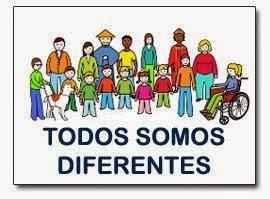 https://www.slideshare.net/anabelcor/todos-somos-diferentes-comprimido-37757790?ref=http://elsonidodelahierbaelcrecer.blogspot.com.es/2009/11/un-gracias-enorme-con-el-libro.html
