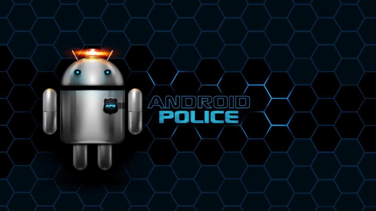Download Gambar Live Wallpaper Keren Buat Android