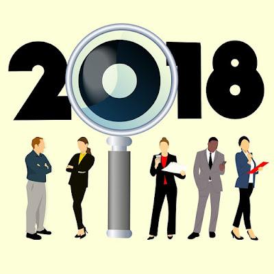 Tips Supaya Impian Kita Tercapai Pada Tahun 2018