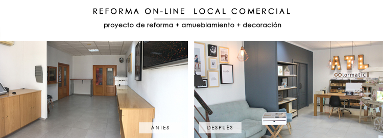 https://www.tres-studio-blog.com/2018/07/proyectos-online-reforma-decoracion-recepcion-local-comercial.html