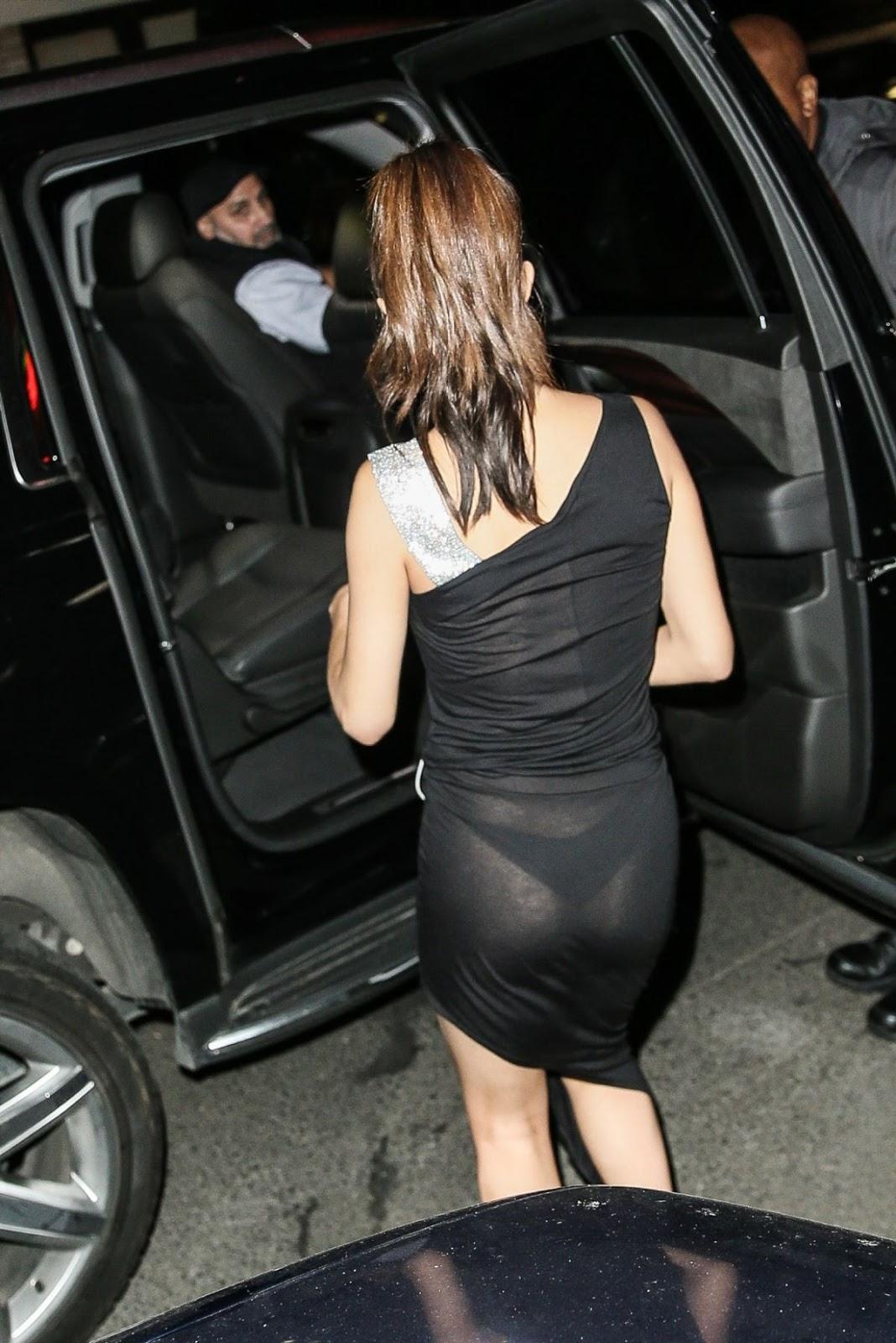 Selena gomez sexy images-8928