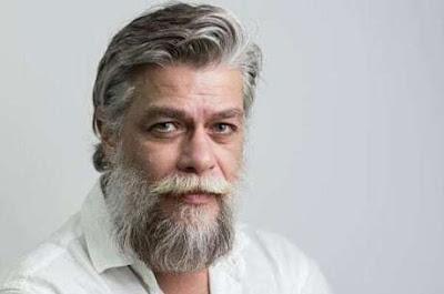 homens-com-barba-grisalhas-fazem-sucesso-com-as-mulheres