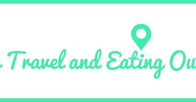 Where To Eat New York, Manhattan - Black Iron Burger Chelsea