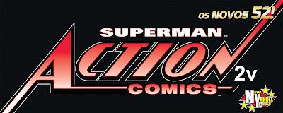 http://new-yakult.blogspot.com.br/2017/09/superman-action-comics-2v-os-novos-52.html
