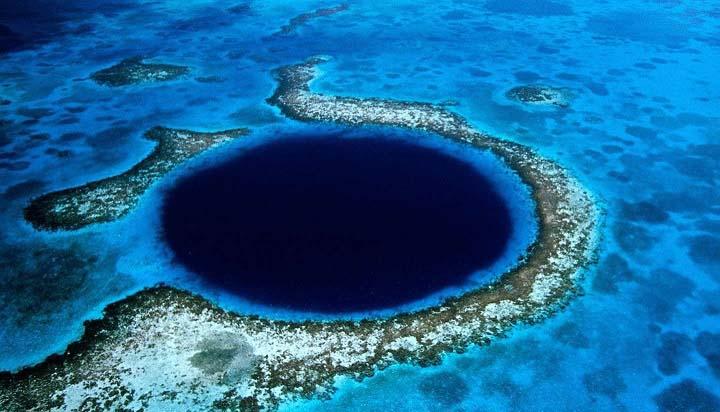 Palau, Palau Island, Palau Underwater Wonder, Underwater wonder