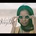 VIDEO | Lady Jaydee - Baby | Watch/Download