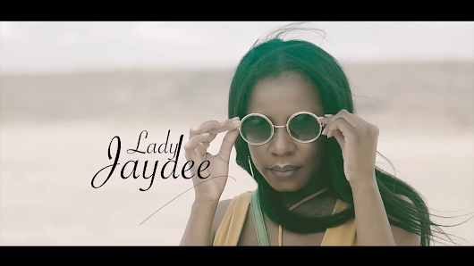 VIDEO | Lady Jaydee - Baby | Watch/Download