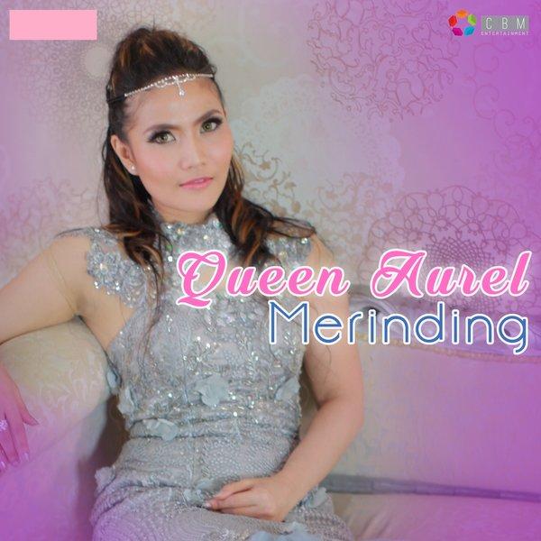 Lirik Lagu Queen Aurel - Merinding