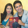 Gerald Anderson admits their ups and downs with Maja Salvador's relationship - Artista Gallery