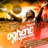 MUSIC DOWNLOAD: Lady Esse Agesse - Oghene Migwo Doh || @esseagesse