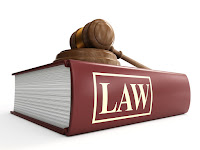 Syarat - syarat  Badan Hukum
