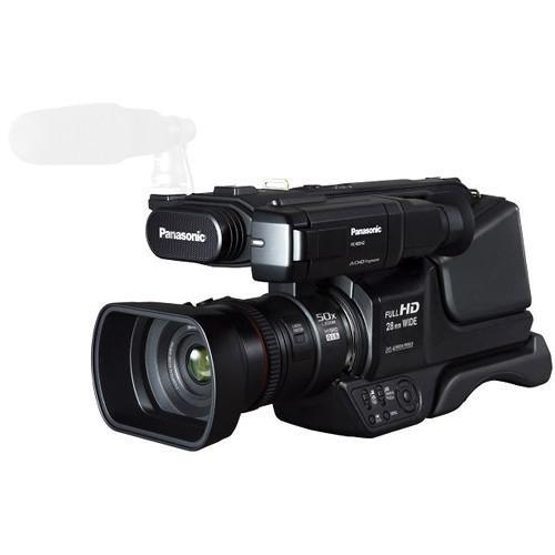 Panasonic HDC-MDH2 (PAL) $704