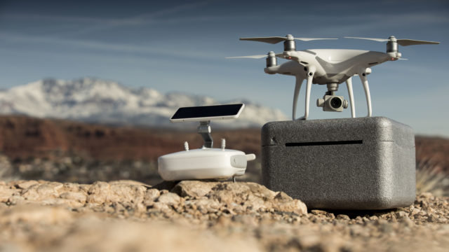 Drone %2B%25286%2529 - 5 Ide Bisnis Teknologi yang Akan Menjadi Tren di Masa Depan