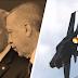 Το σήριαλ των F-35. Τι σχεδιάζει το Πεντάγωνο για την Τουρκία
