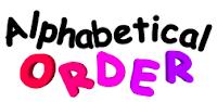 http://www.bbc.co.uk/schools/ks1bitesize/literacy/alphabet/fs.shtml