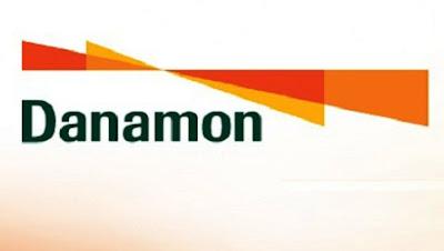Alamat Bank Danamon di Bekasi Jawa Barat