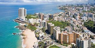Concurso Auditor Fiscal ICMS - Bahia (BA) 2018 - Blog Ciclos de Estudo