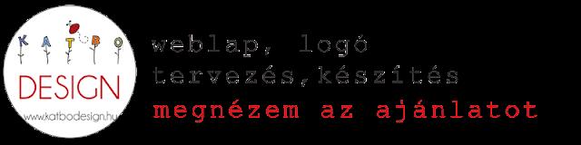 http://www.katbodesign.hu/