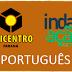 Questões de Português UNICENTRO 2019 com Gabarito