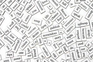 S.R. Braddy: The Burden of Language: Braddy's Most Hated Words