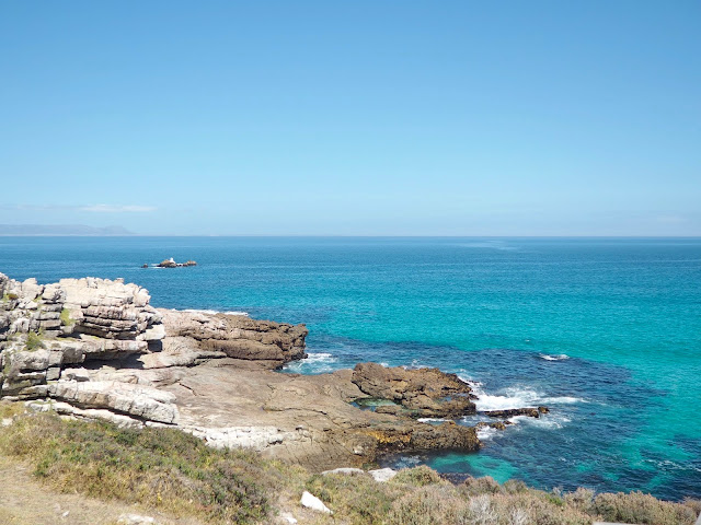 Hermanus, Western Cape, South Africa