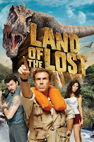 Land of the Lost (2009) Dual Audio [Hindi-DD5.1] 720p BluRay ESubs Download