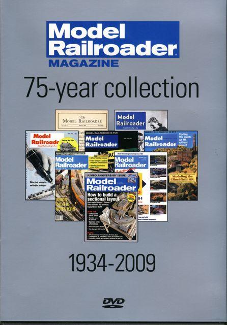 Model Railroader Magazine April 2014 Issue Like New Condition