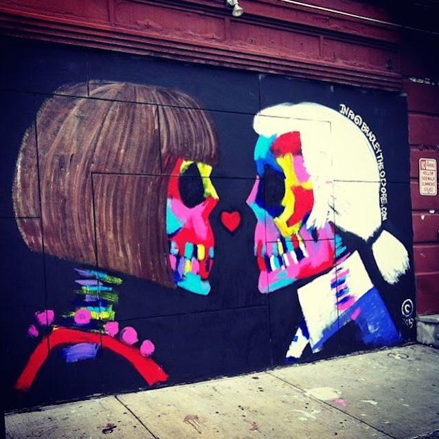 Grafiti Terbaik 2015 - contoh grafiti rambut, grafiti di dinding, cara bikin graviti cara bikin tulisan grafiti cara buat graffiti cara buat graffiti di kertas cara buat grafiti cara buat grafiti nama cara buat grafiti nama sendiri cara buat grafity cara buat graviti cara buat tulisan grafiti cara cara membuat graffiti cara gambar graffiti cara gambar grafiti cara gambar grafity cara gambar gravity cara grafiti cara melukis grafiti cara membuat foto grafiti cara membuat gambar grafiti cara membuat gambar gravity cara membuat graffiti cara membuat graffiti 3d cara membuat graffiti 3d online cara membuat graffiti bagi pemula cara membuat graffiti creator cara membuat graffiti dengan nama sendiri cara membuat graffiti dengan pensil cara membuat graffiti di dinding cara membuat graffiti di google cara membuat graffiti di internet cara membuat graffiti di kertas cara membuat graffiti di komputer cara membuat graffiti di laptop cara membuat graffiti di pc cara membuat graffiti di tembok cara membuat graffiti keren cara membuat graffiti nama cara membuat graffiti nama sendiri cara membuat graffiti online cara membuat graffiti secara online cara membuat graffiti sendiri cara membuat graffiti tembok cara membuat graffiti untuk pemula cara membuat graffity cara membuat grafiti cara membuat grafiti nama cara membuat grafiti nama di kertas cara membuat grafiti nama online cara membuat grafiti nama sendiri