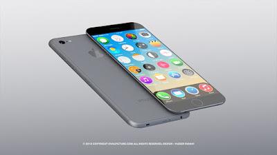 Mua iphone 7 cũ 99% giá bao nhiêu