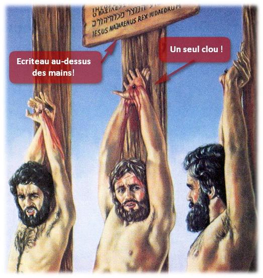Jesus+au+poteau+clous+et+titulum.jpg