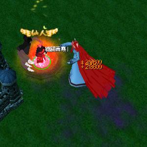 naruto castle defense 6.0 sasori poisonous gas clouds