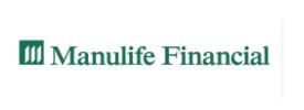 Logo Keuangan Manulife